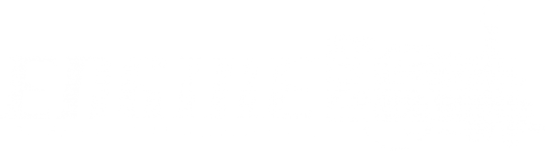 Engine25 Production's Movie and Photo Blog