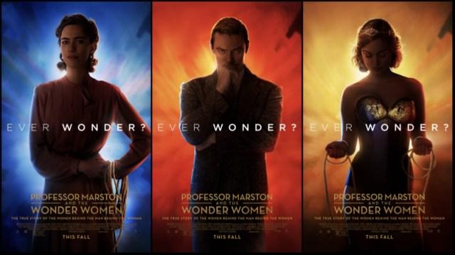 """Képtalálat a következőre: """"professor marston & the wonder woman"""""""
